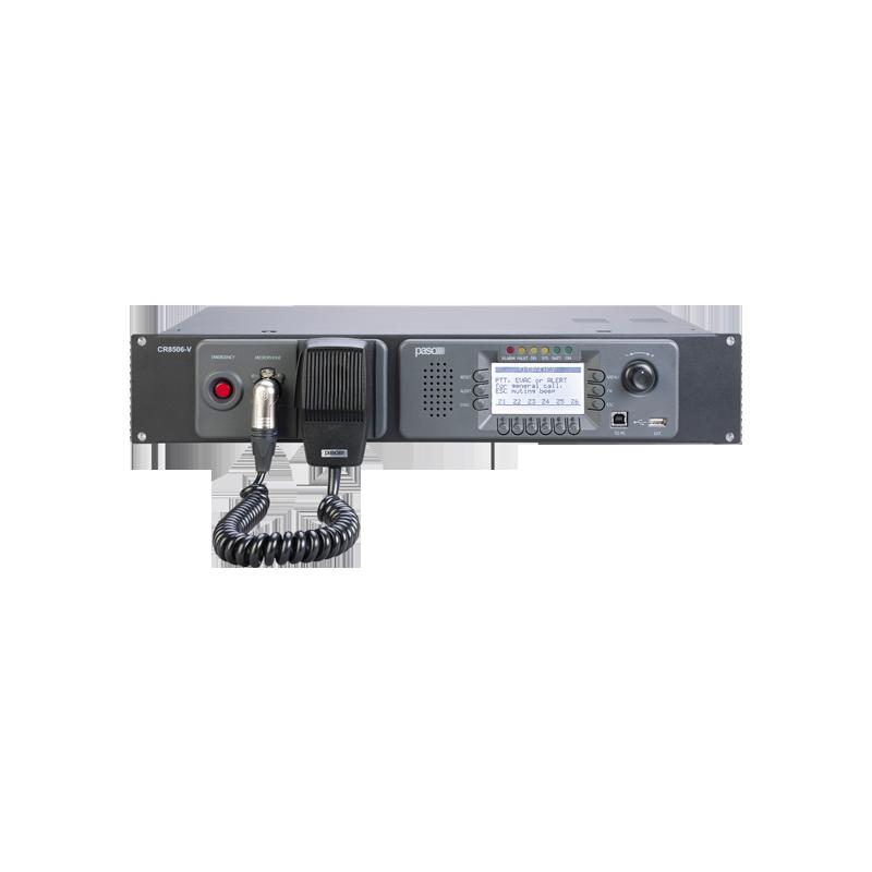 CR8506-V