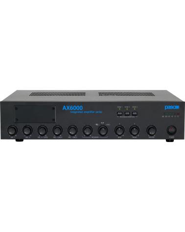 AX6120
