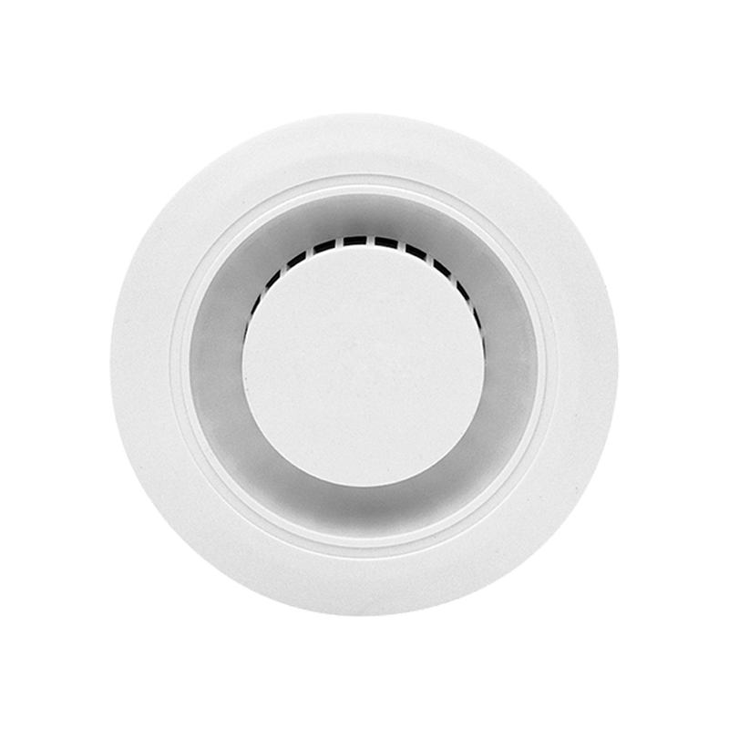 altavoz baja impedancia EGi