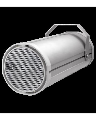 06807 proyector bidireccional  con sonido  HQ para interior e exterior IP54