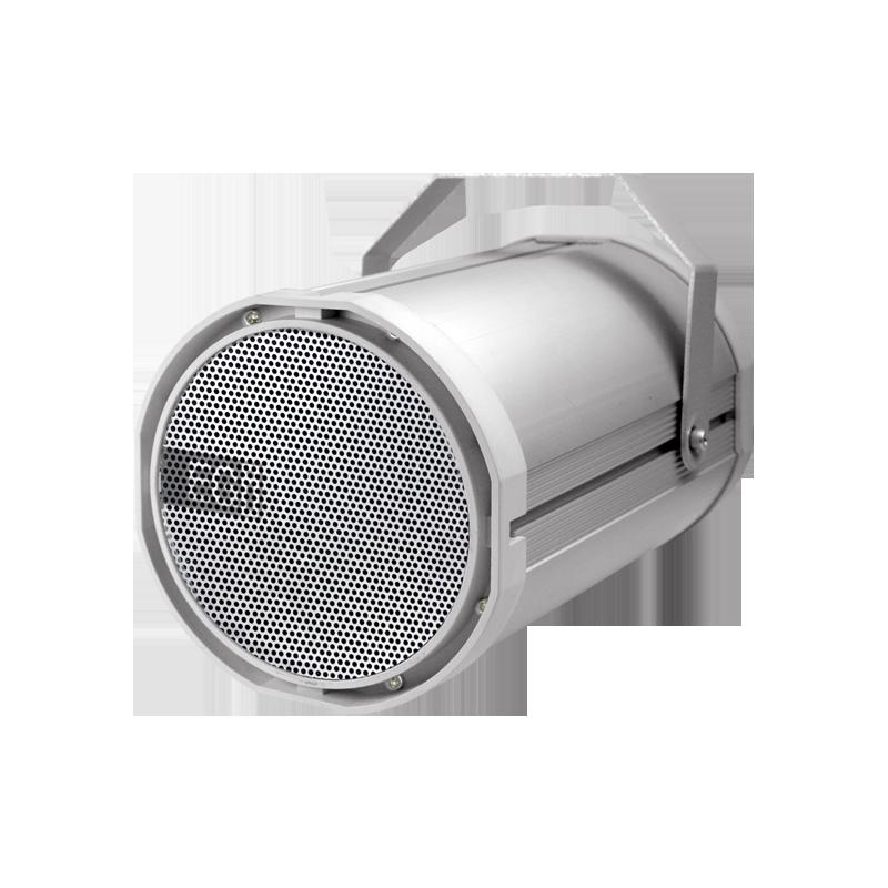 06808 Proyector Hi-Fi para interior/exterior