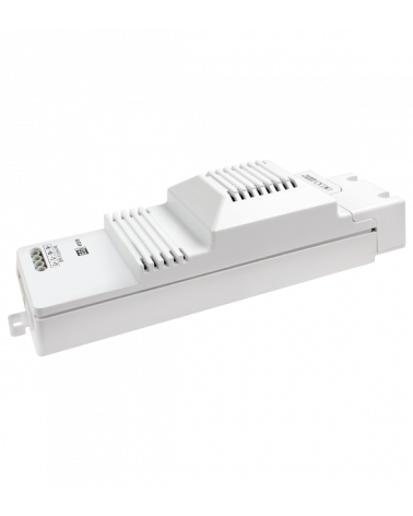41519 amplificador Bluetooth