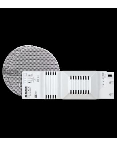 Kit P&S. Módulo amplificador Bluetooth®