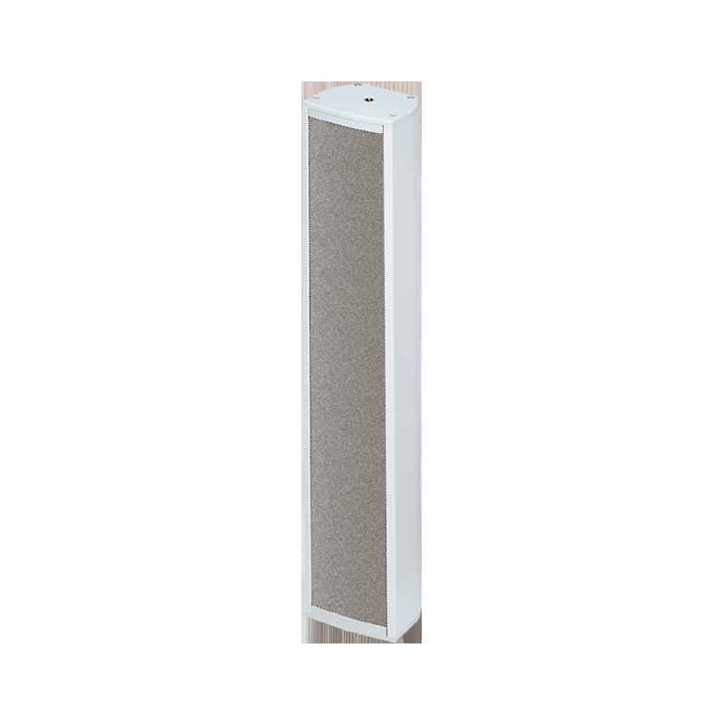 Columna acústica EN54-24