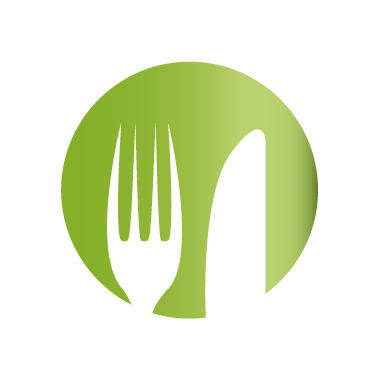 Sonido EGI para restaurantes