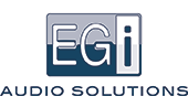 EGI Audio