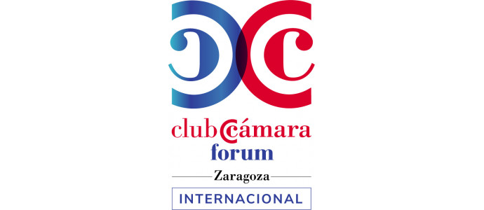 """EGi Audio Solutions, the new member of the Club Cámara Fórum Internacional"""
